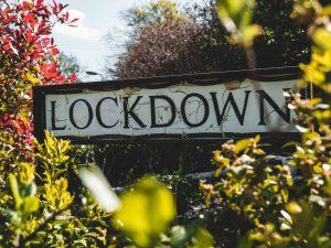 lockdown-sign